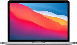 MacBook Pro 13-in. (Retina,2020)